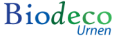 Biodeco Logo