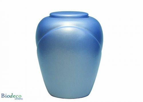Biologisch afbreekbare zee-urn Traditional Aqua